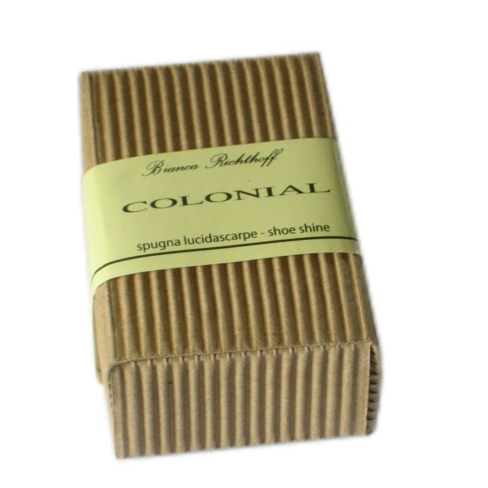 d0b858c6874aa Index of  img full bianca Bianca 25.11.08 colonial colonial lucidascarpe